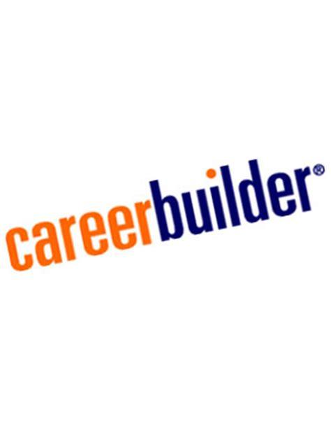 foto de She visits Career Builder in hopes to find her dream job