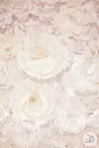 the canopy artsy weddings weddings vintage weddings diy weddings - Wedding Paper