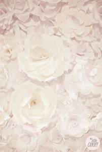 How To 20 Diy Paper Flower Wedding Backdrop A Autos Post