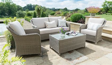 kettler lounge set kettler charlbury lounge set cambridge home garden