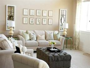 interior home color schemes popular home interior paint colors image of home design