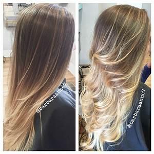 17 καλύτερα ιδέες για Balayage Straight Hair στο Pinterest ...