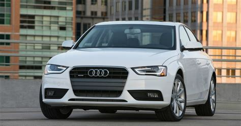 Audi A4 Hd Picture by Audi A4 Top Speed Spec Hd Wallpaper Auto