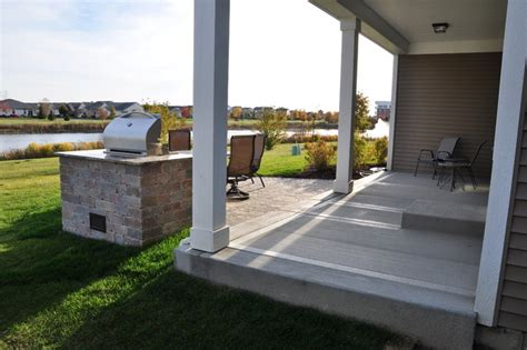 Patio Pavers Naperville  28 Images  Brick Driveway. Design Ideas For Patio Gardens. Concreation Patio And Garden Centre. Pavers In Patio. Patio Furniture Covers Rona. Patio Chair Blueprints. Outdoor Patio Furniture Victoria Bc. How To Build A Patio Lean To. Outdoor Patio Table Runner