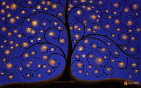 tree  lights wallpapers tree  lights stock