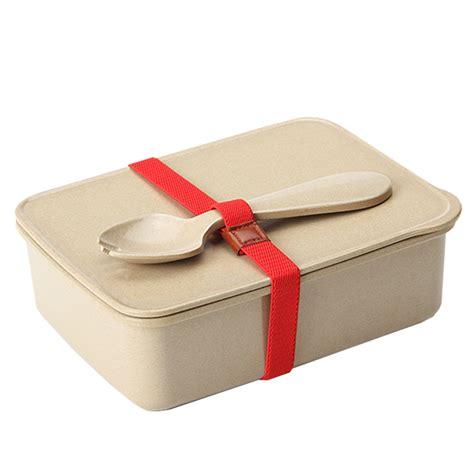 lunch box set husksware singapore