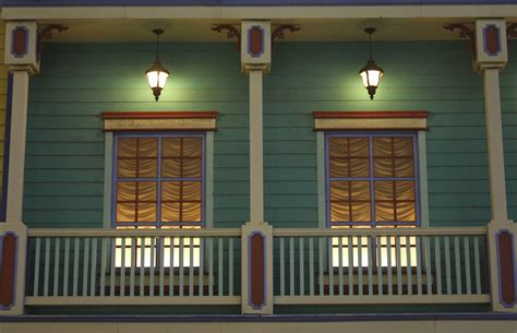 eclairage balcon choisir des appliques ext 233 rieures pour balcon terrasse ou