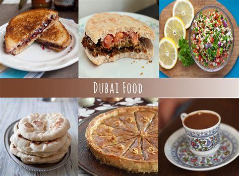 dubai cuisine dubai food carnival tingle your taste buds with top