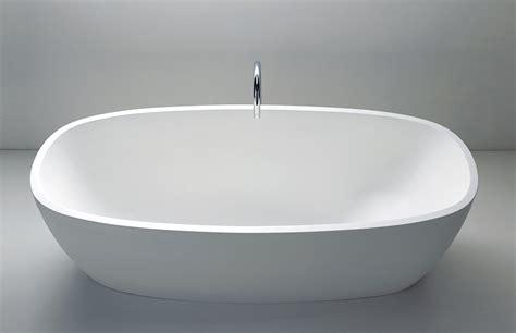 Eingelassene Badewanne Bild 16 Schöner Wohnen Neue Klassiker Wanne Quot Quot Agape Design Benedini