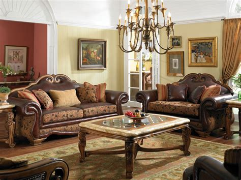 living room collection tuscano  aico aico living room