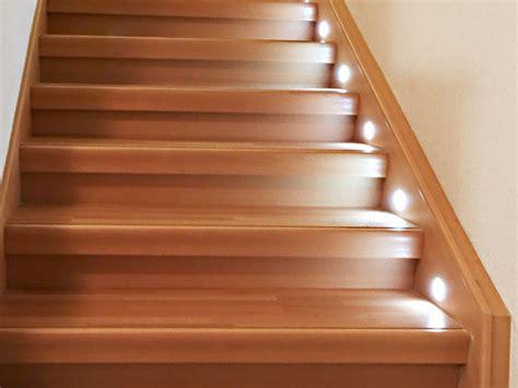 laminat auf treppe verlegen laminat oder vinyl auf alten treppen verlegen so gehen