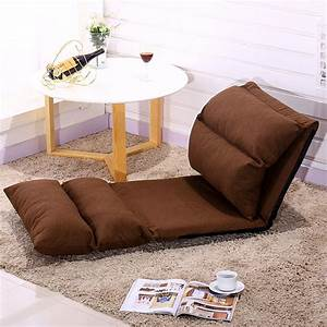 High quality cotton cloth leather sofa single folding for Quality small sectional sofa