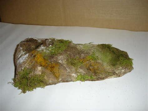 decor creche de noel creation de decor pour la creche tuto montagne ou rocher santons et cr 232 ches de