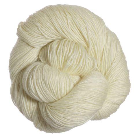 madeline tosh merino light madelinetosh tosh merino light yarn natural reviews at