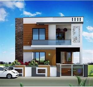 Best, Modern, Home, Design