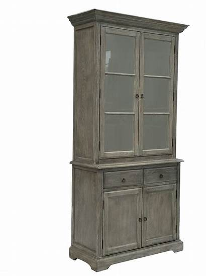 Ash Natural Cabinet Door Riley Furniture Warehouse