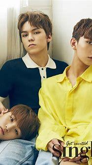 Seventeen Is 'Singles'!   Daily K Pop News