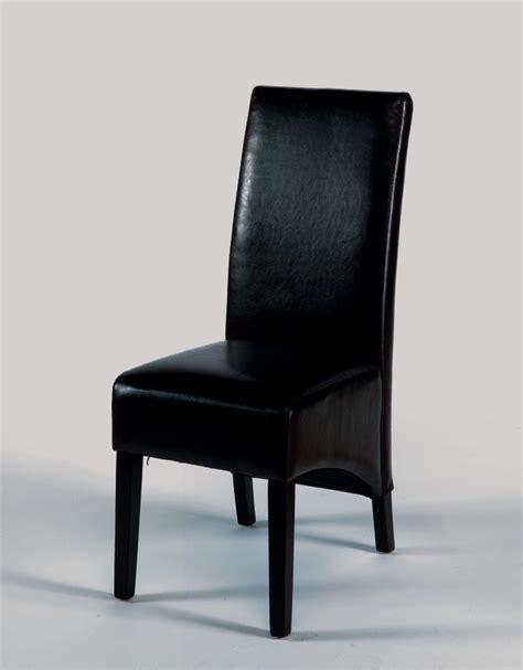 4 chaises pas cher chaise salle a manger pas cher lot de 4 uteyo