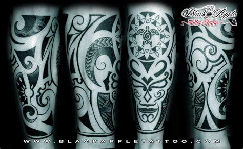 Tatuaggi Uomo Tartaruga