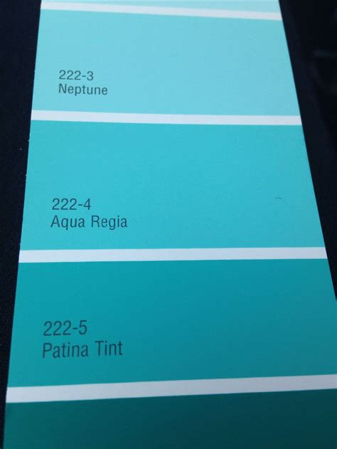 blue paint colors by valspar products i