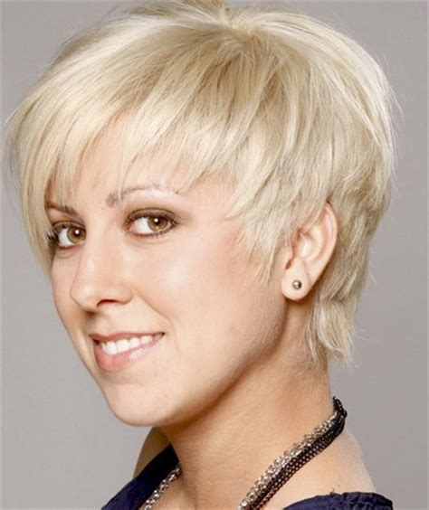 new hairstyles for 2013 today s hair collection