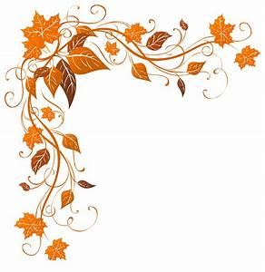 Transparent Autumn Decoration PNG Clipart Image | Gallery ...
