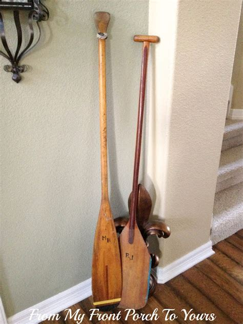 Wooden Boat Oars For Sale by Wooden Boat Oars For Sale Craigslist How To Building