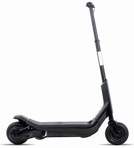 Jd Bug Roller : jd bug sports es 300 e scooter markenr der zubeh r ~ Jslefanu.com Haus und Dekorationen