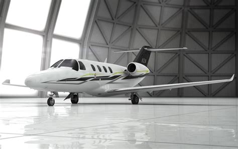 private jet wallpapers private jet stock