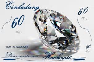 text fã r einladung zur goldenen hochzeit einladung diamantene hochzeit sajawatpuja