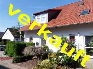 Wohnung Magdeburg Ottersleben : keine k uferprovision einfamilienhaus in magdeburg ottersleben doppelhaush fte wta645 ~ Buech-reservation.com Haus und Dekorationen