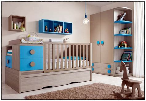 stickers pas cher chambre b awesome deco chambre bebe garcon pas cher images design
