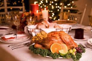 thanksgiving day 2015 calendar us 2015 federal holidays usa national holidays in america