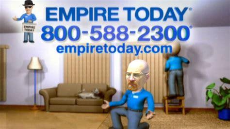 empire flooring song august 2012 adam riff