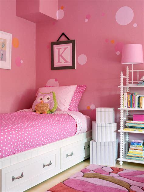bedroom closets ikea 36 fotos inéditas de decoração quarto infantil feminino