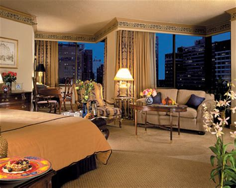 Rittenhouse 1715  Pollikweb44t. Belvidere Manor Hotel. Albergaria Vitoria Hotel. Borgo San Felice Hotel. Fivelements Puri Ahimsa Hotel. Hillhaven Holiday Apartments. Acrogiali Hotel. Hotel De Zoete Inval. Hotel Kirchberger Hof
