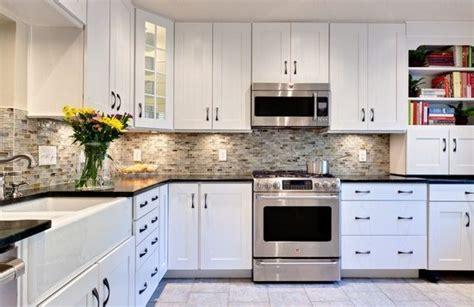 la cuisine de vincent assurer la décoration de la cuisine