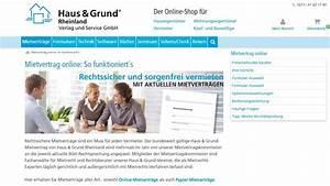 Haus Und Grund München Mietvertrag : haus grund mietvertrag online so einfach geht 39 s youtube ~ Orissabook.com Haus und Dekorationen