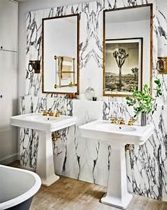 Lavabo salle de bain retro 28 images choisissez un for Porte d entrée pvc avec lavabo retro salle de bain