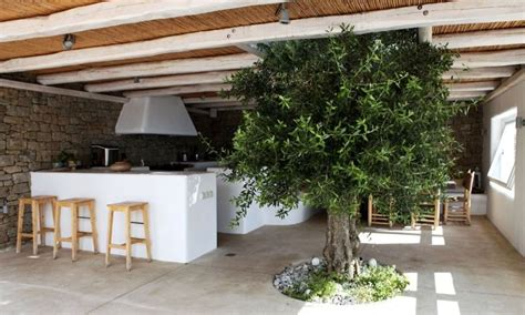 amenager une cuisine exterieure amenager une cuisine exterieure great amenagement cuisine