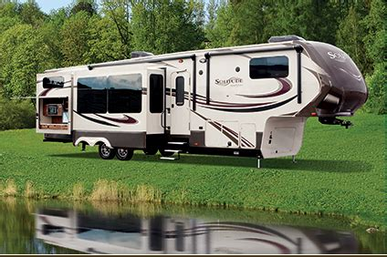 grand design rv forum grand design fifth wheels two great choices bullyan rvs
