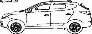 Hyundai Ix35 Dimensions : hyundai ix35 dimensions ~ Maxctalentgroup.com Avis de Voitures