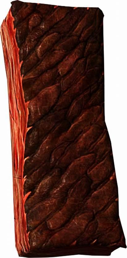 Horker Meat Skyrim Scrolls Elder Wikia