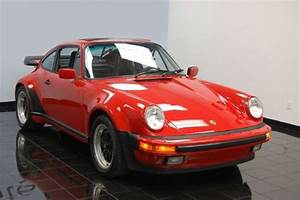 Porsche 911 1984 To 1989 Service Repair Manual