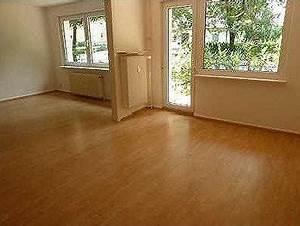Wohnung Mieten Hamburg Wilhelmsburg : wohnung mieten in kirchdorf wilhelmsburg ~ Watch28wear.com Haus und Dekorationen