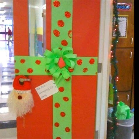 christmas bulletin board ideas for preschool christmas