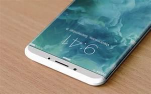 Iphone 8 Laden Mit Kabel : iphone 8 alle news und ger chte auf einen blick mr goodlife ~ Jslefanu.com Haus und Dekorationen