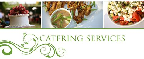 chef de cuisine catering services catering bartending services 2017 2018 best cars reviews