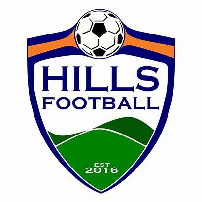 Football Hills Association Club Academy Bhfc Soccer