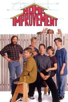 tr home improvments